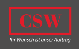 Concierge-Service-Wismar